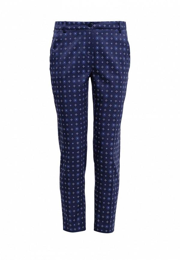 Женские зауженные брюки Pinko 1G121B-6009