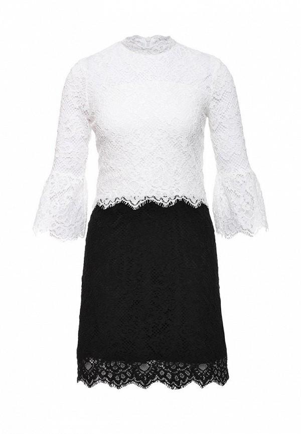 Платье-миди Pinko 1G121E-5961
