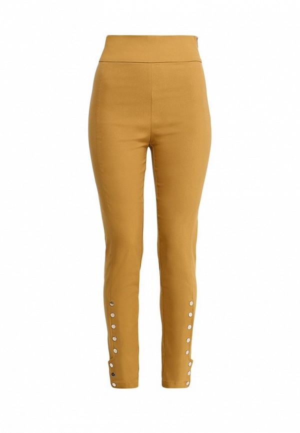 Женские зауженные брюки Pinko 1G121J-5008