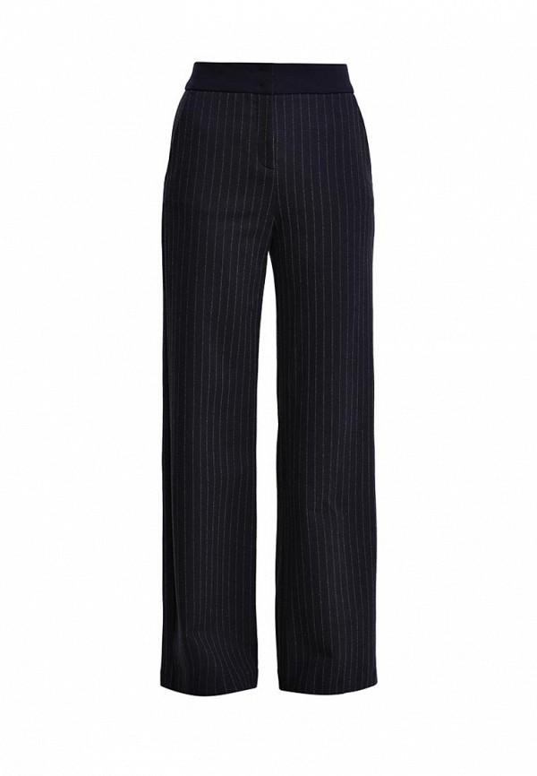 Женские широкие и расклешенные брюки Pinko 1G121X-5966