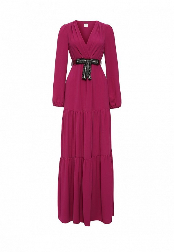 Платье-макси Pinko 1G122D-Y2J4