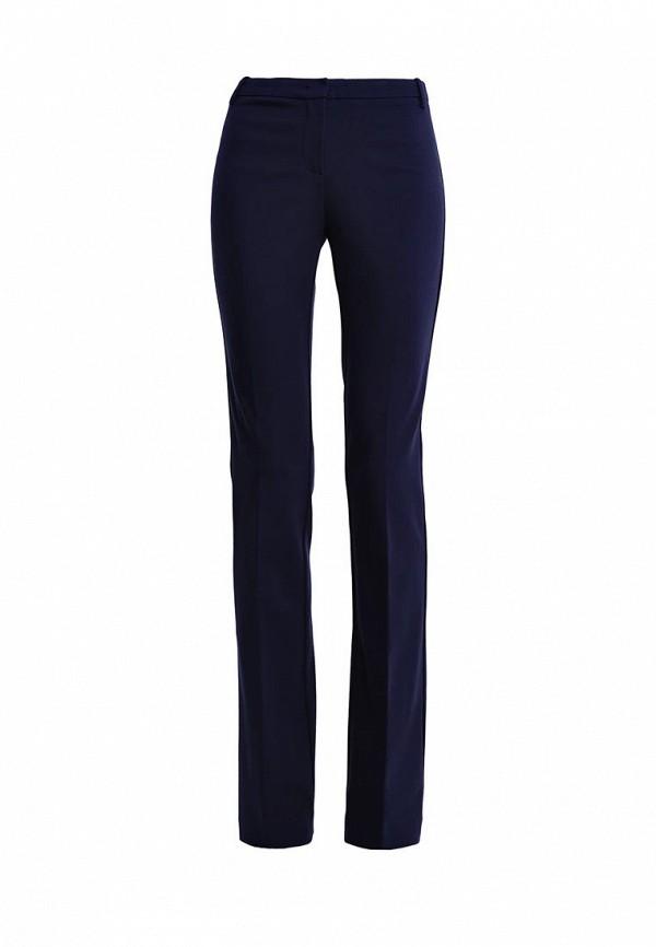 Женские широкие и расклешенные брюки Pinko 1G123A-1739