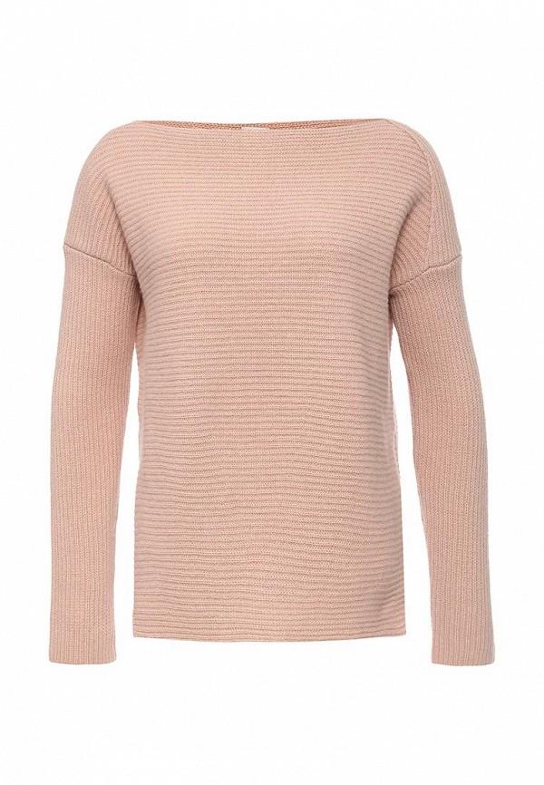 Пуловер Pinko 1G124M-Y2MD