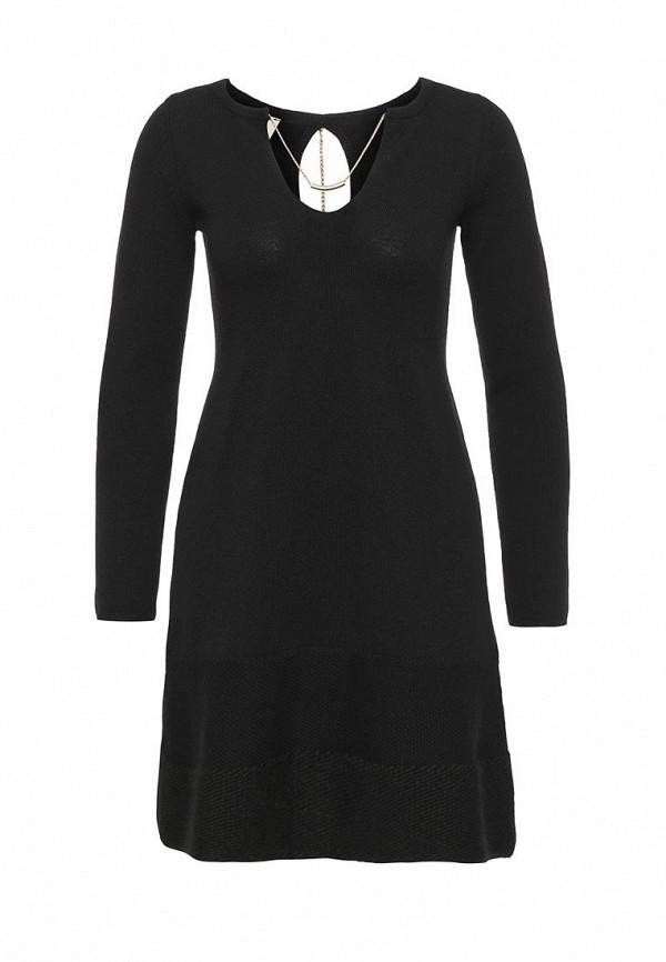 Вязаное платье Pinko (Пинко) 1G125P-Y2NQ