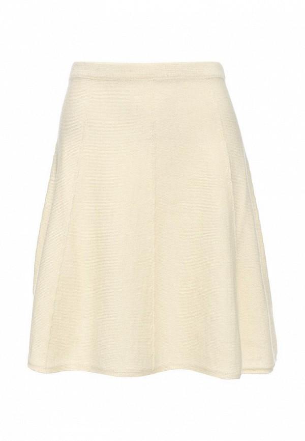 Мини-юбка Pinko (Пинко) 1G1272-Y2NP