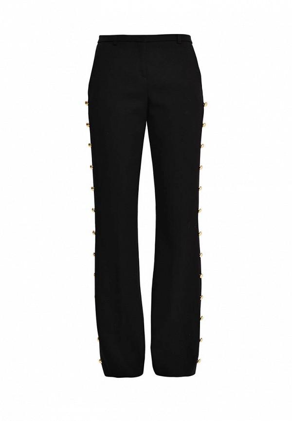Женские широкие и расклешенные брюки Pinko (Пинко) 1B11Y2-6087