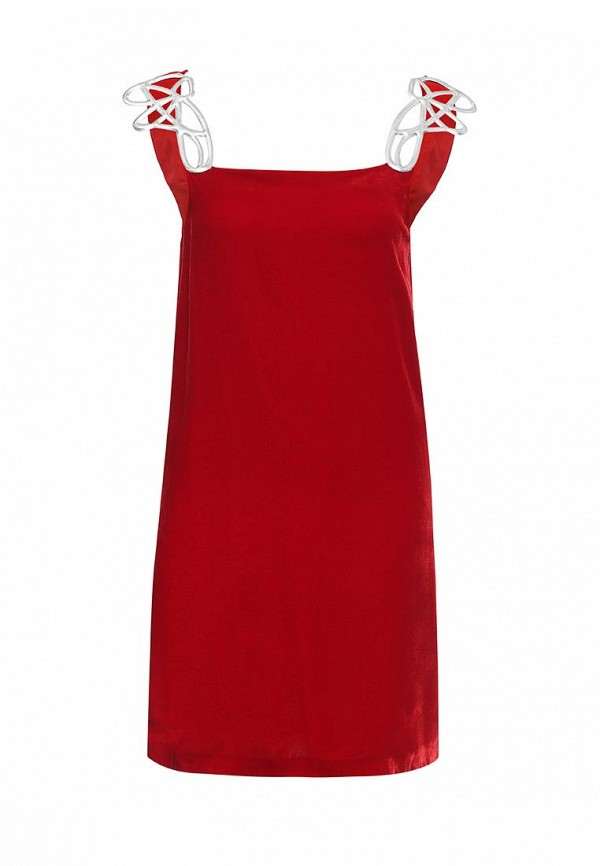 Платье-мини Pinko 1B11VN-6062