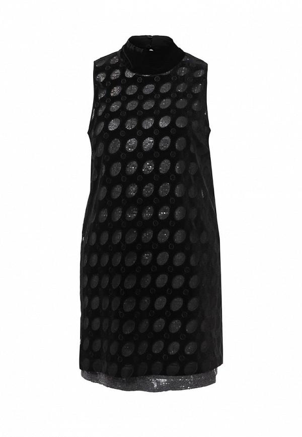 Вечернее / коктейльное платье Pinko 1B11U8-5956