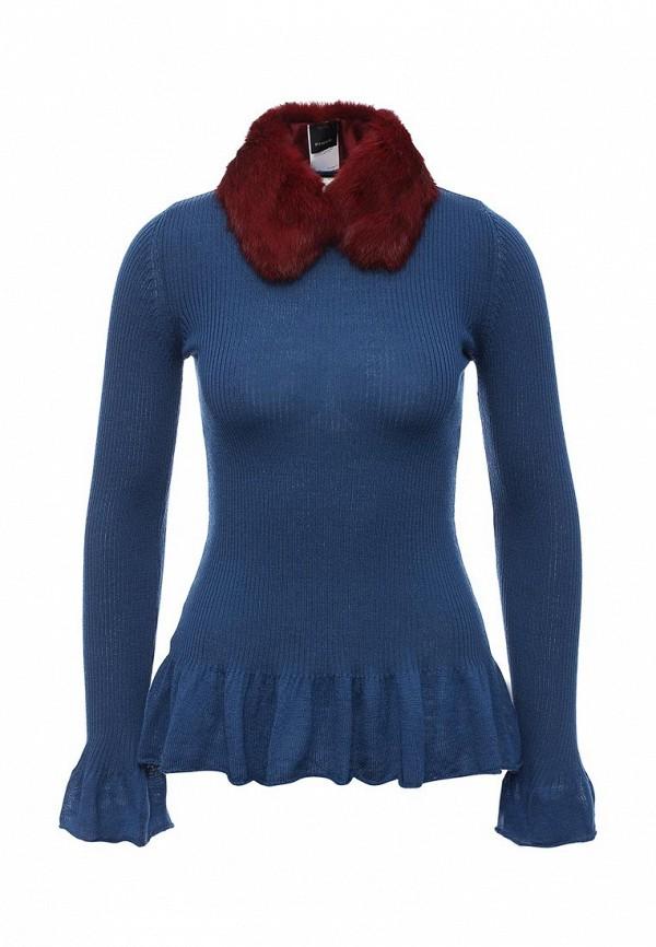 Пуловер Pinko 1B1246-Y2UE