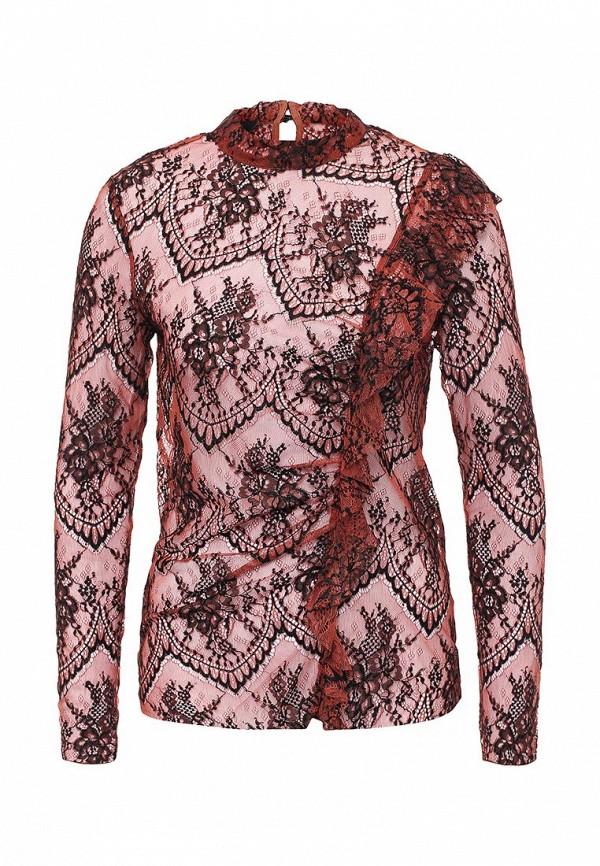 Блуза Pinko 1B11VB-6057