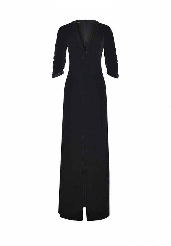 Вечернее / коктейльное платье Pinko 1B11XG-6062