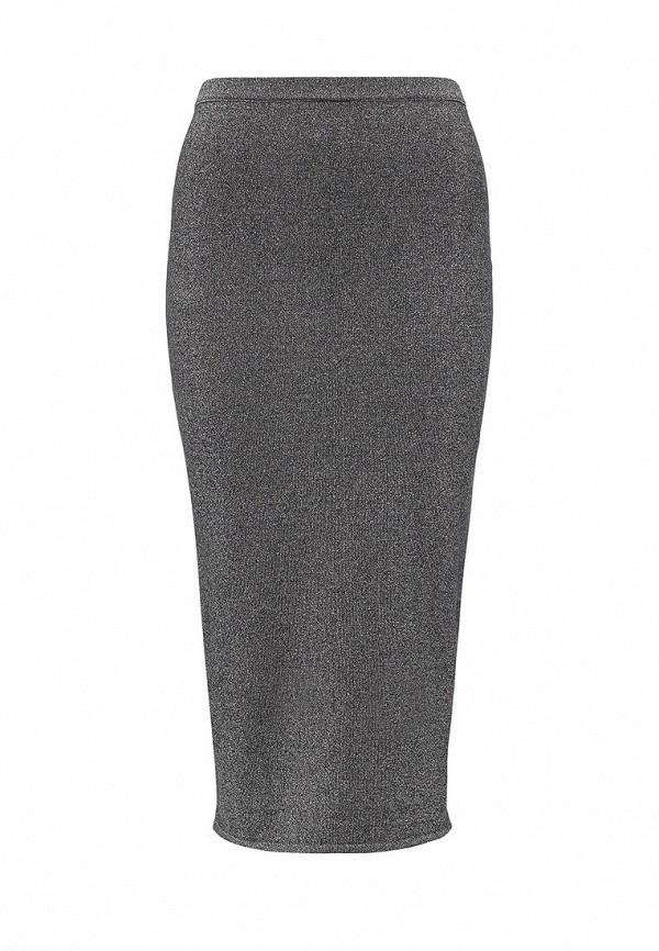 Миди-юбка Pinko 1B123U-Y2TX