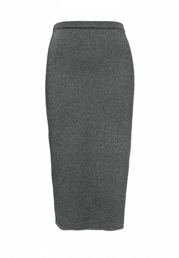 Юбка Pinko 1B123U-Y2TX