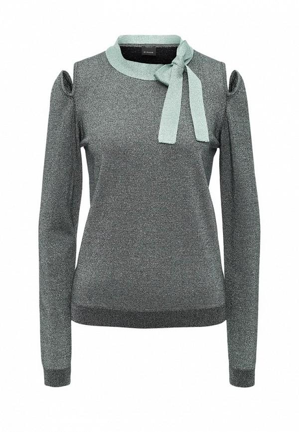 Пуловер Pinko 1B123T-Y2TX