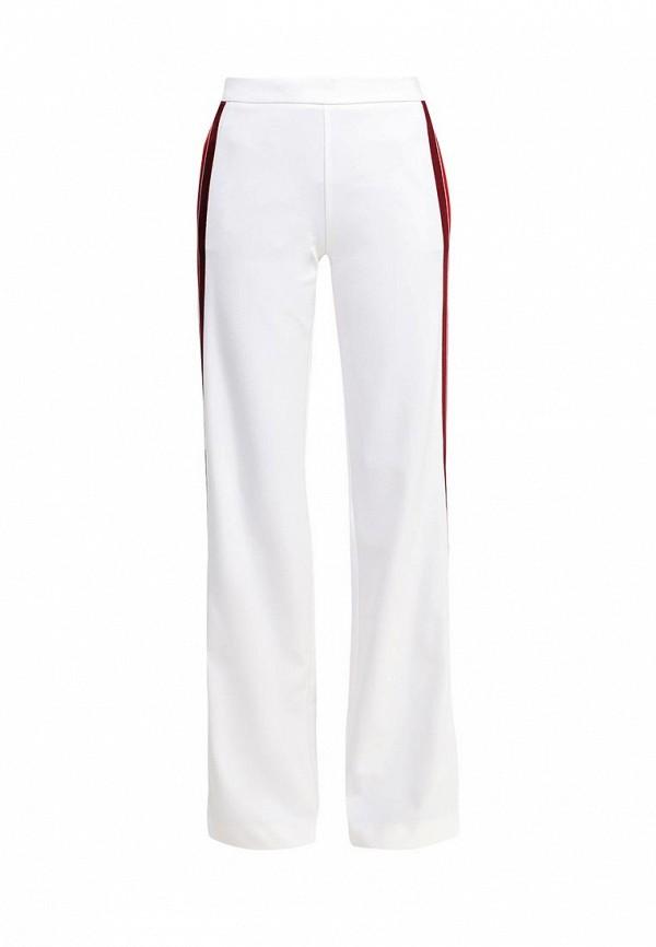 Женские широкие и расклешенные брюки Pinko (Пинко) 1B124P-1739