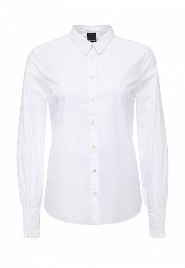Рубашка Pinko 1B11YN-6132