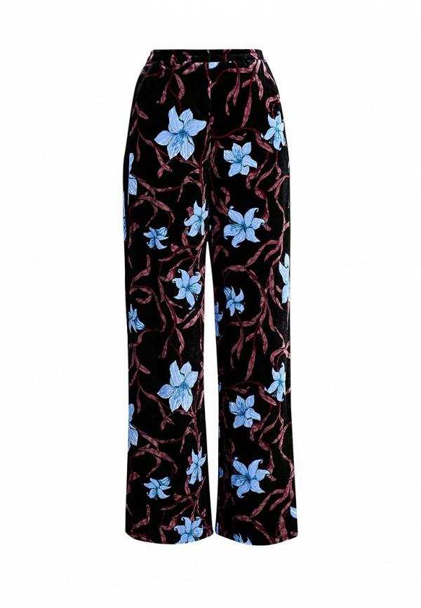 Женские широкие и расклешенные брюки Pinko 1B11WD-6135