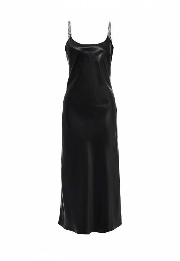Платье-макси Pinko (Пинко) 1B11YT-6022
