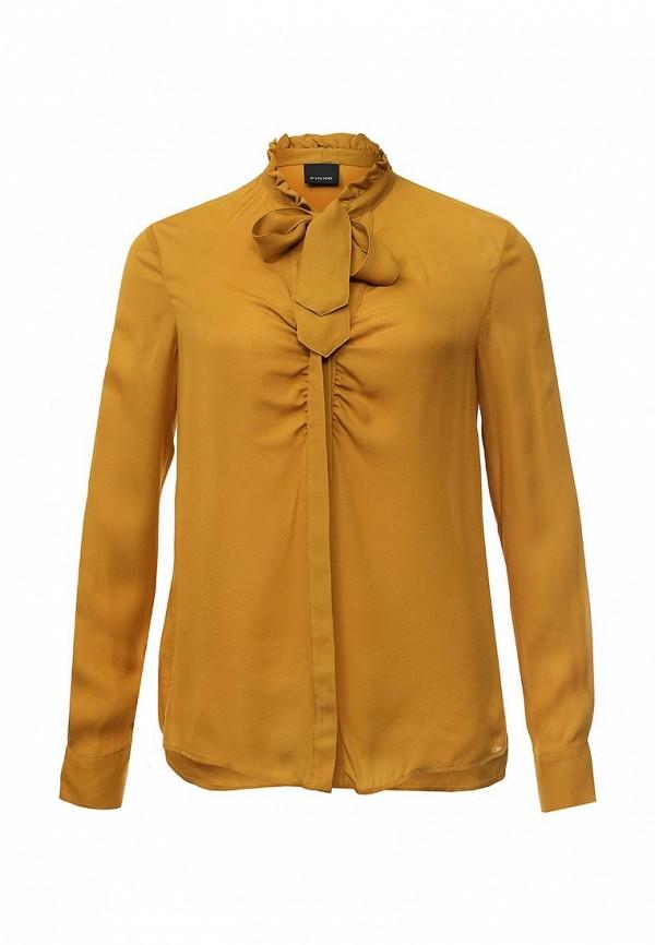 Блуза Pinko 1B11VY-Y2S5