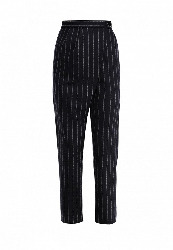 Женские зауженные брюки Pinko (Пинко) 1B11XA-6104