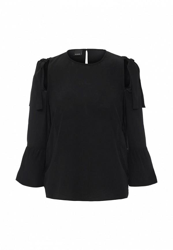 цена  Блуза Pinko Pinko PI754EWJVX96  онлайн в 2017 году