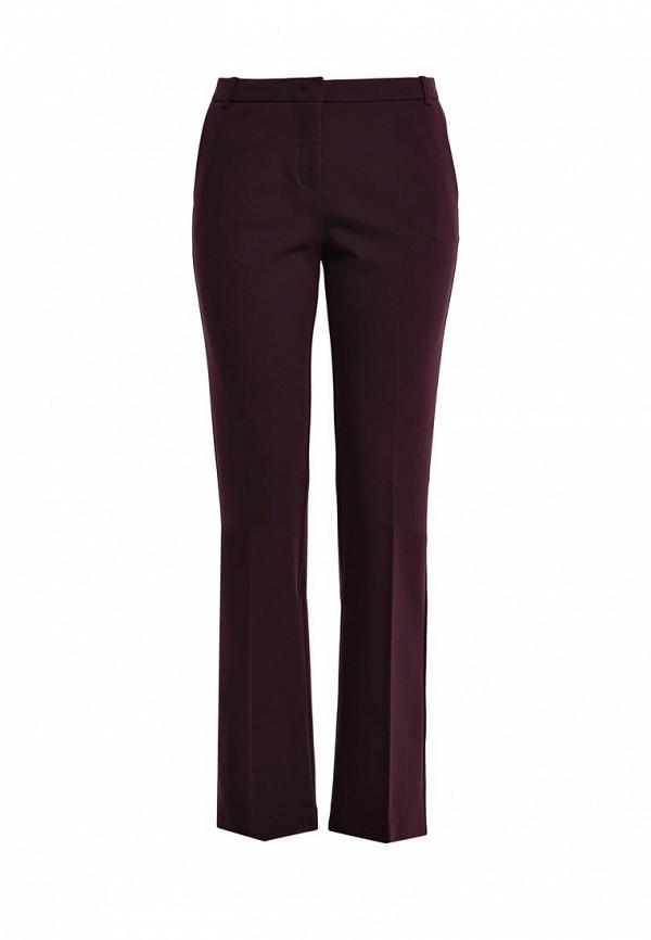 Женские широкие и расклешенные брюки Pinko (Пинко) 1B1212-1739