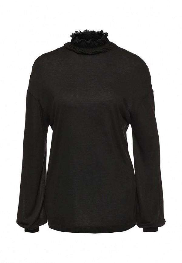 Блуза Pinko 1B11VZ-6068