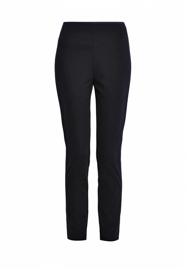 Женские зауженные брюки Pinko 1B124N-1739