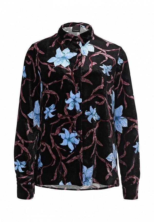 Рубашка Pinko 1B1225-6135