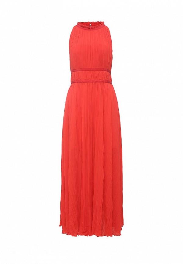 Платье Pinko Pinko PI754EWOIC54