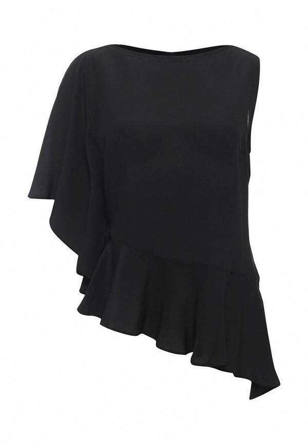 купить Блуза Pinko Pinko PI754EWOIC60 дешево