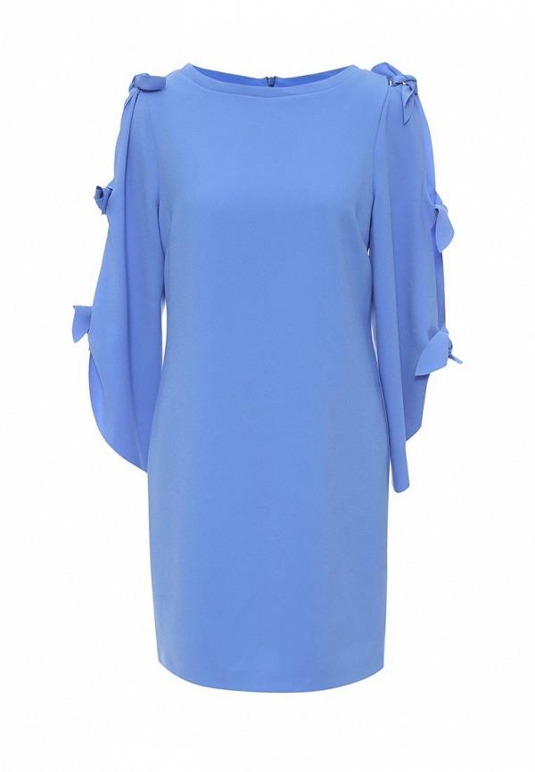 Платье Pinko Pinko PI754EWOIC67