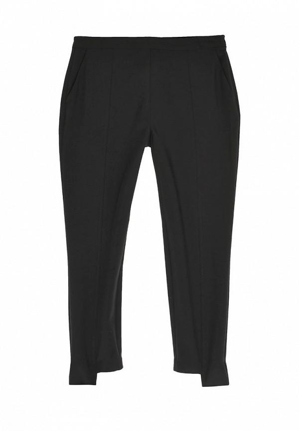 Женские зауженные брюки Pinko (Пинко) 1B12EW-6410