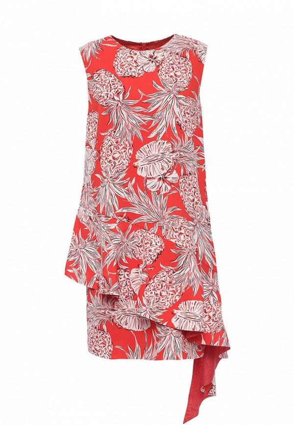 Платье Pinko Pinko PI754EWOIC77 джемпер pinko pinko pi754ewywx55