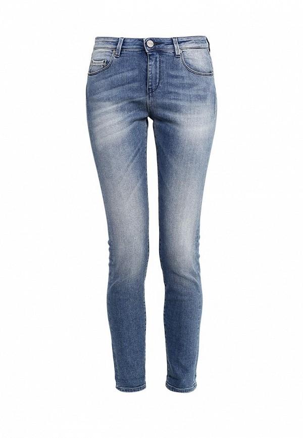 Зауженные джинсы Pinko (Пинко) 10807 A12TS