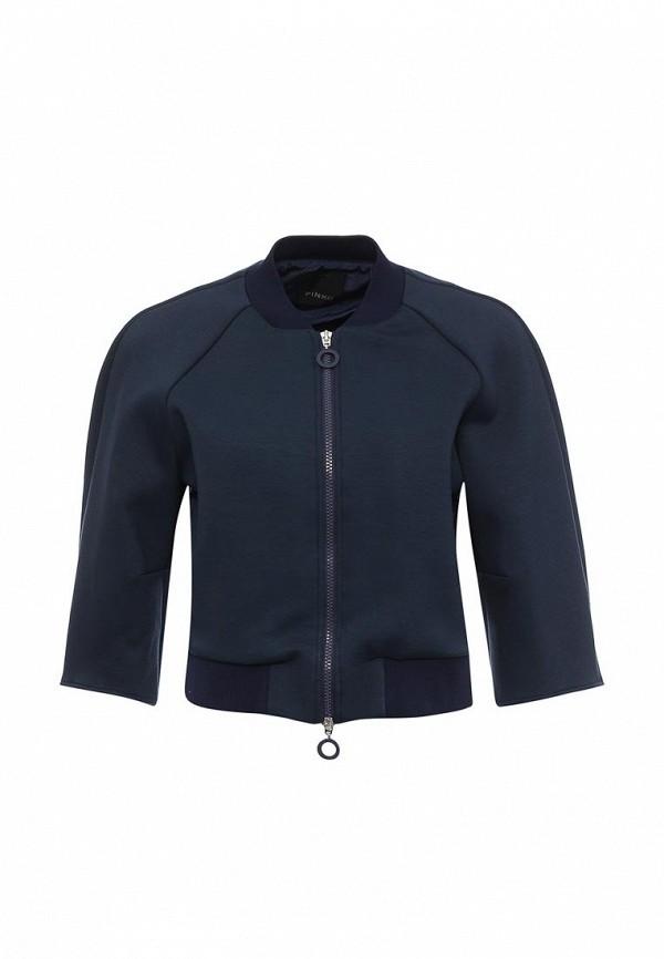 Куртка Pinko Pinko PI754EWOID33 pinko pinko 1b10vm 5417 zz2