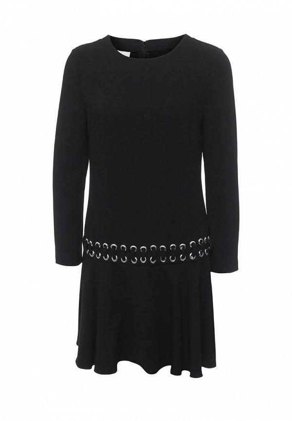 цена Платье Pinko Pinko PI754EWOID49 онлайн в 2017 году