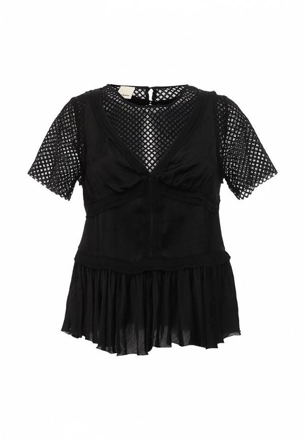 Блуза Pinko Pinko PI754EWOID58 комплект topman topman to030fmbfme4