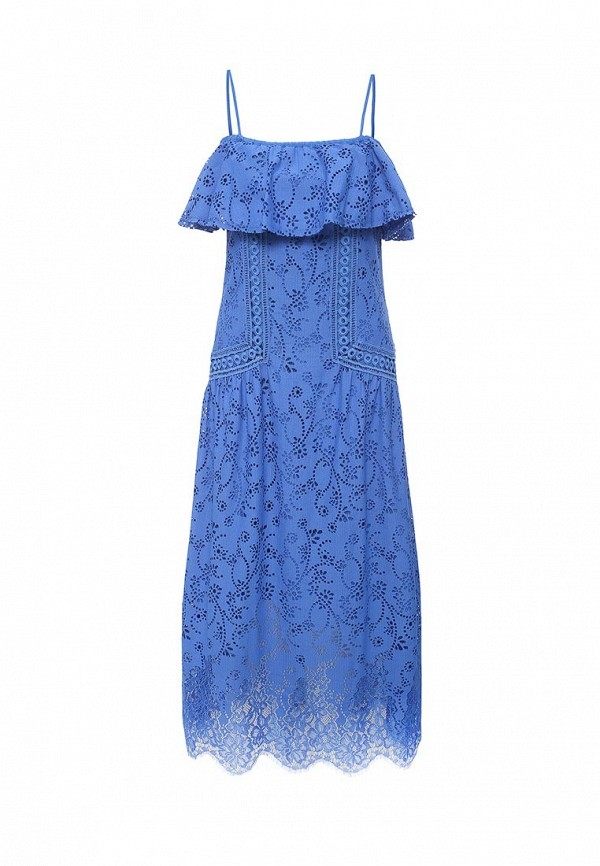 Платье Pinko Pinko PI754EWOID63 pinko pinko pi754ewhdt52