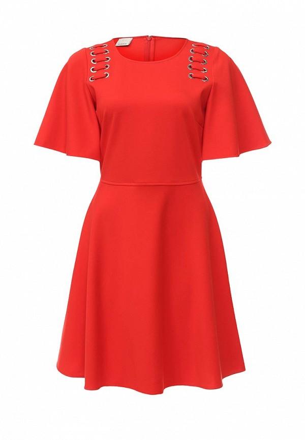 Платье Pinko 1G12B5-6200