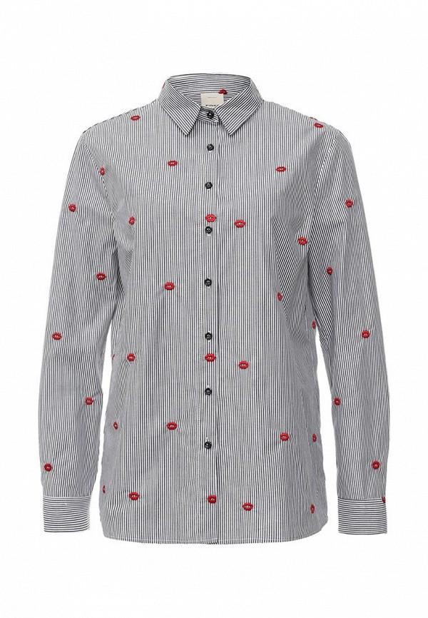 Рубашка Pinko 1G12CF-Y324