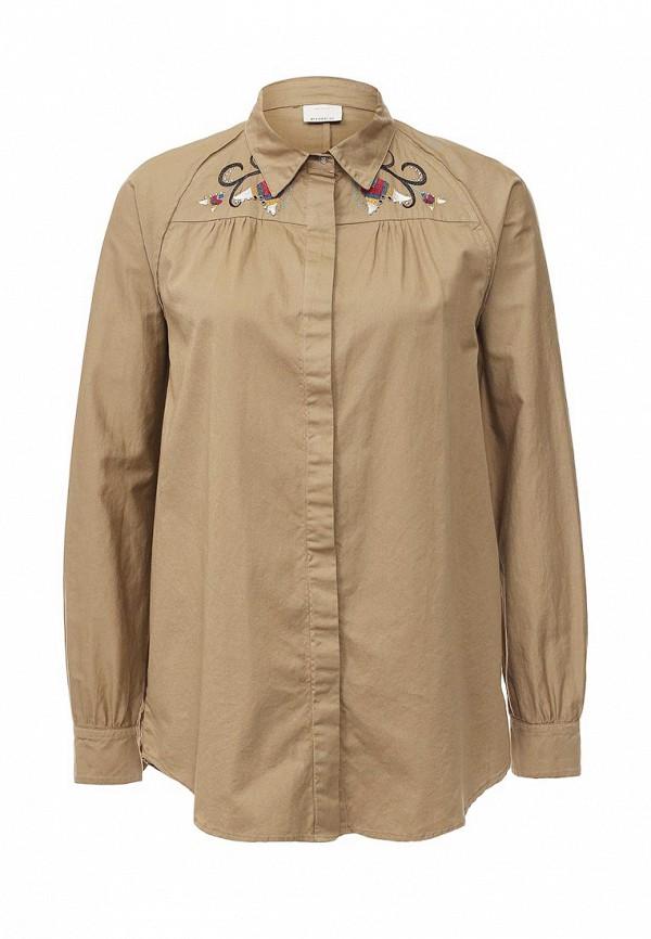 Рубашка Pinko Pinko PI754EWOIE07 рубашка pinko pinko pi754ewoic47