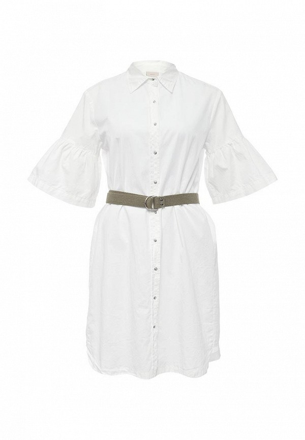 Платье Pinko Pinko PI754EWOIE10 платье pinko белый