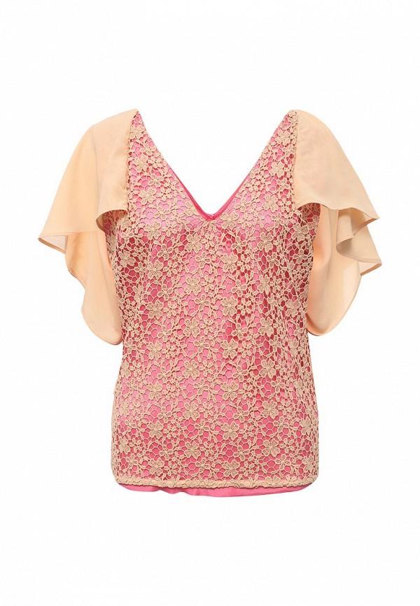 Блуза Pinko Pinko PI754EWOIE15 poems короткое платье