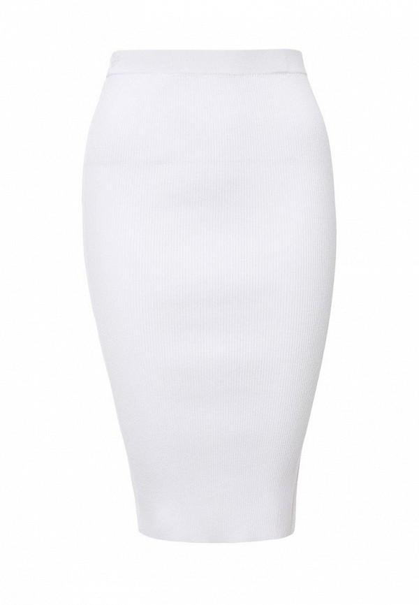 Миди-юбка Pinko (Пинко) 1G12EF-Y31X