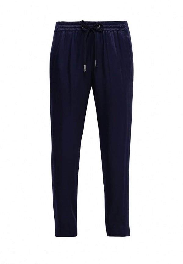 Женские зауженные брюки Pinko (Пинко) 1G12ER-Y2X6