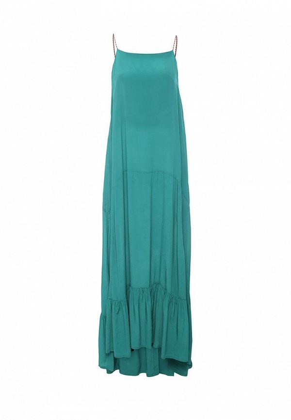 Летнее платье Pinko (Пинко) 1G12EU-Y2E9