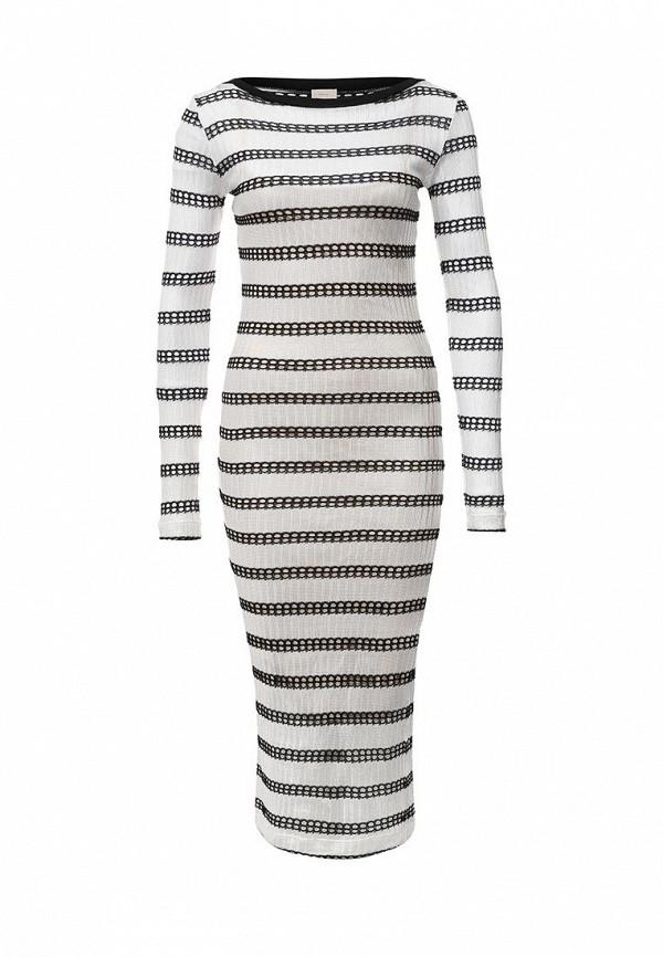 Платье Pinko 1G12GR-6216