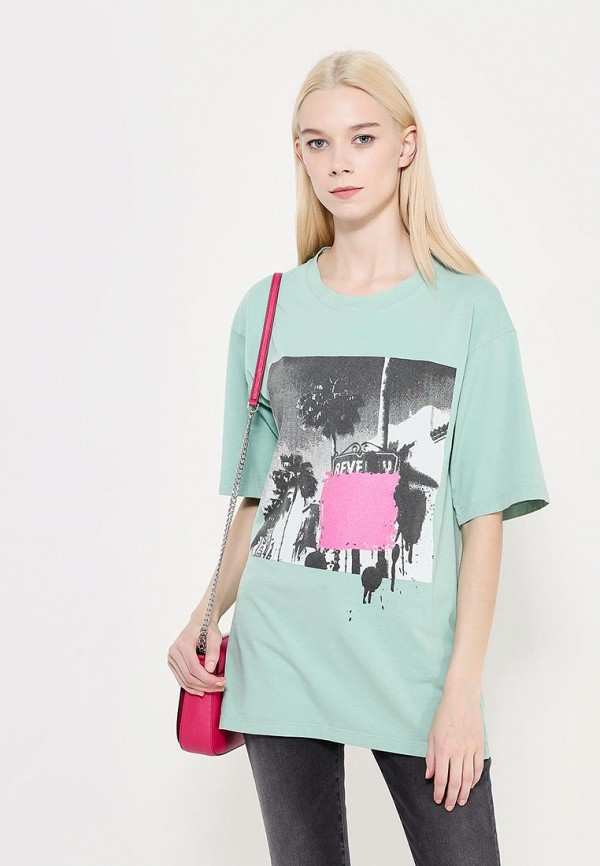 Одежда pinko размеры