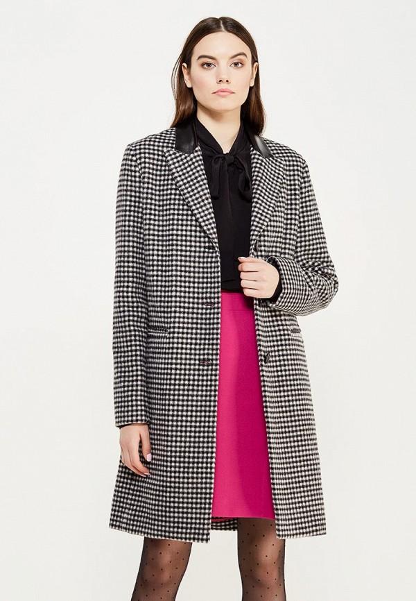 Пальто Pinko Pinko PI754EWUKK75 pinko pinko pi754ewhdt52